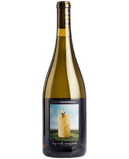 2016 Black Label Chardonnay