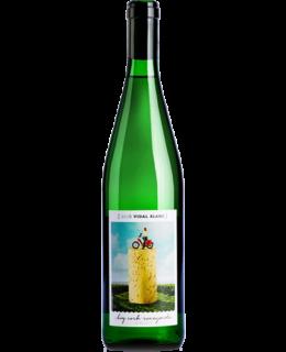 2017 Vidal Blanc