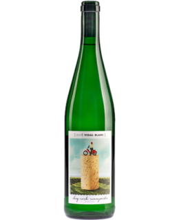 2019 Vidal Blanc