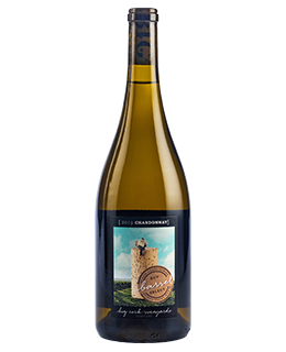 2019 Black Label Chardonnay
