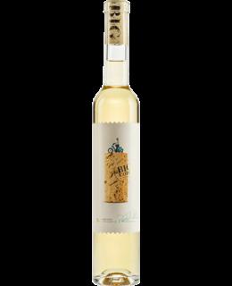 2019 Vidal Blanc Ice